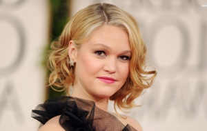 Julia Stiles Pictures