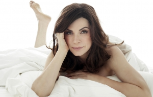 Julianna Margulies Computer Wallpaper