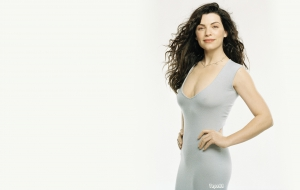 Julianna Margulies High Definition