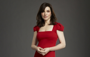 Julianna Margulies Hig Definition Wallpapers