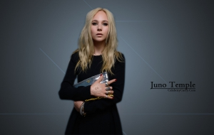 Juno Temple Images