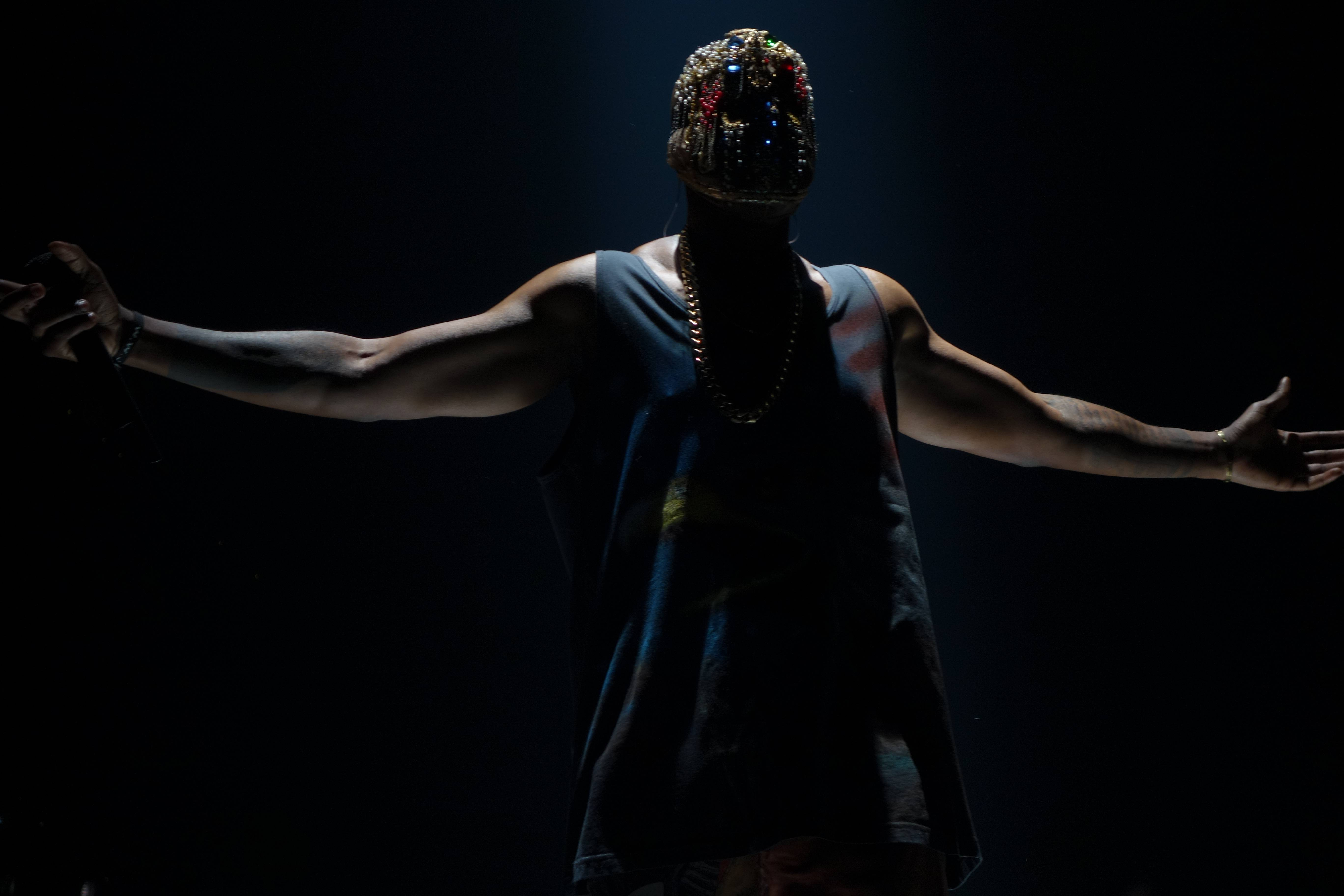 kanye west wallpapers high resolution and quality download