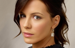 Kate Beckinsale HD Desktop
