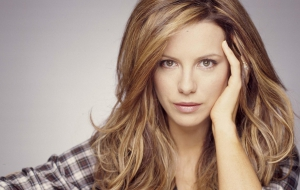 Kate Beckinsale High Definition