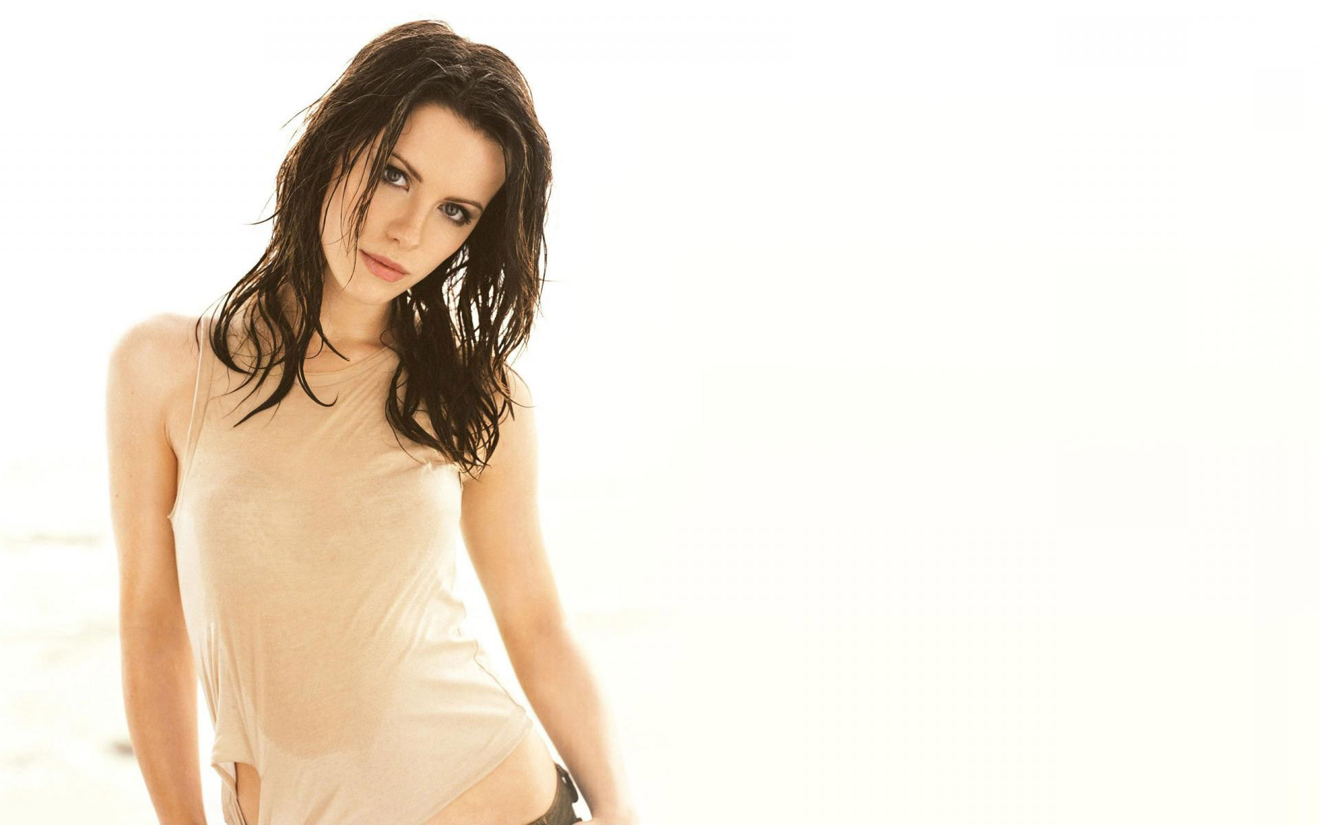 kate beckinsale wallpapers high resolution and quality