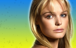 Kate Bosworth Desktop