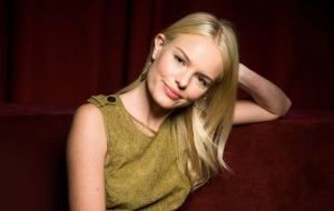 Kate Bosworth HD Background