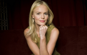 Kate Bosworth HD Desktop