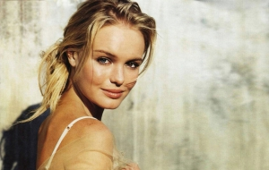 Kate Bosworth High Quality Wallpapers