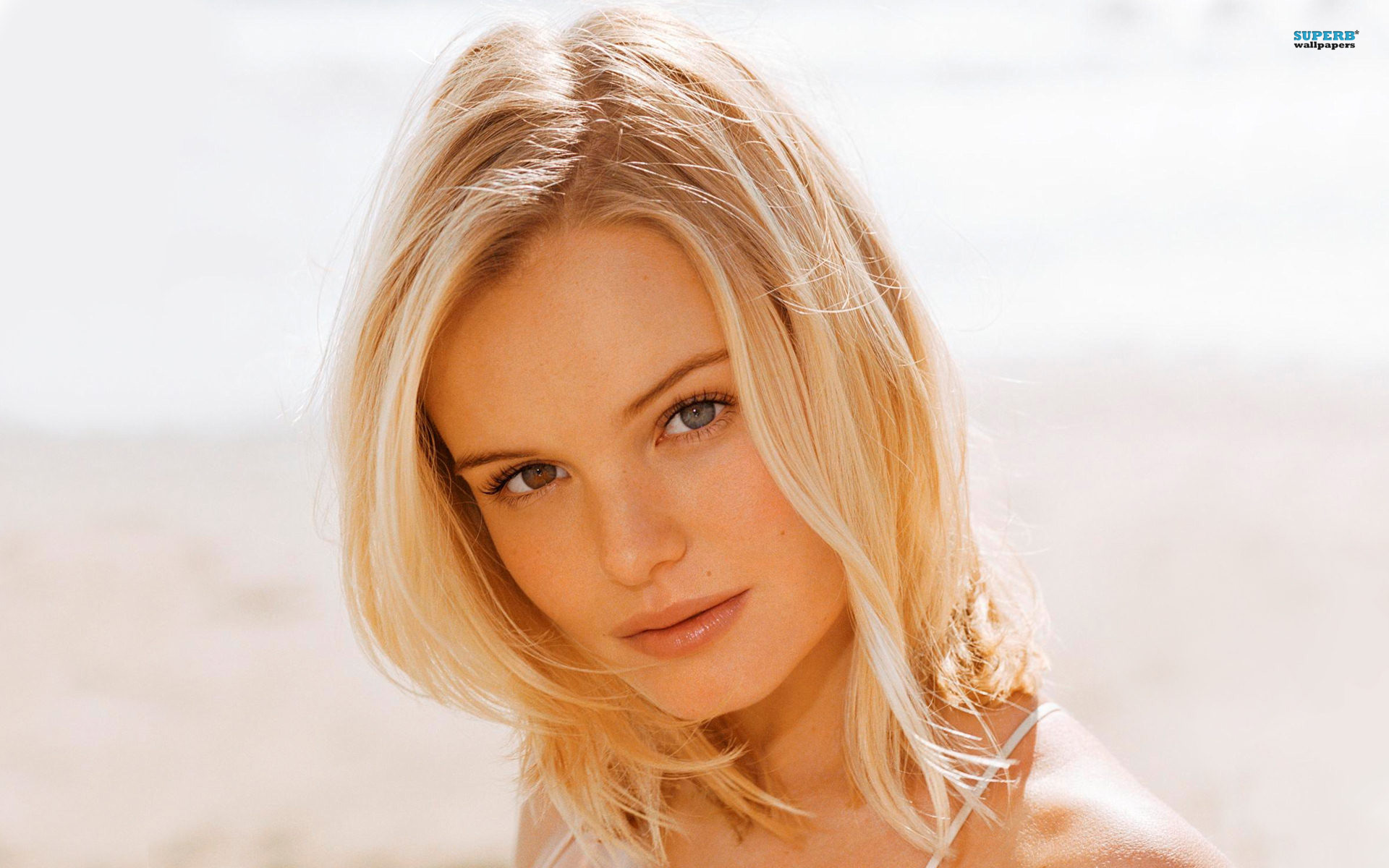 Kate Bosworth Wallpape... Kate Bosworth