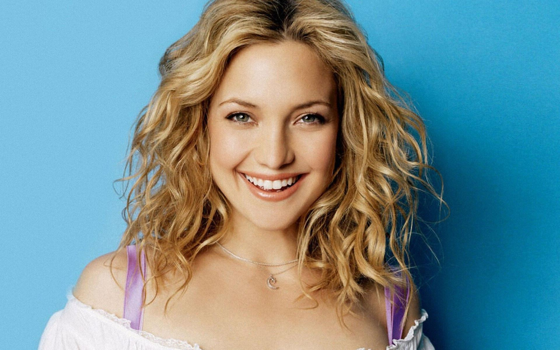 Kate Hudson Wallpapers High Resolution and Quality Download Kate Hudson