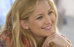 Kate Hudson HD Desktop