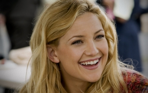 Kate Hudson High Definition
