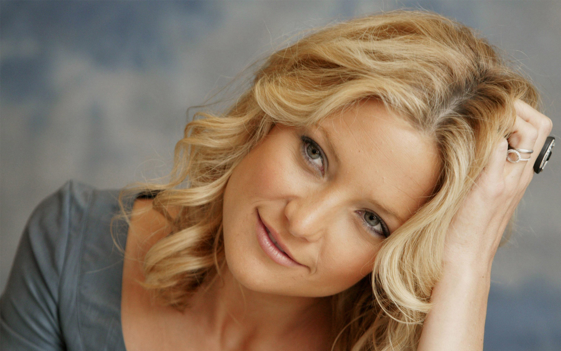 Kate Hudson Wallpapers High Resolution And Quality Download