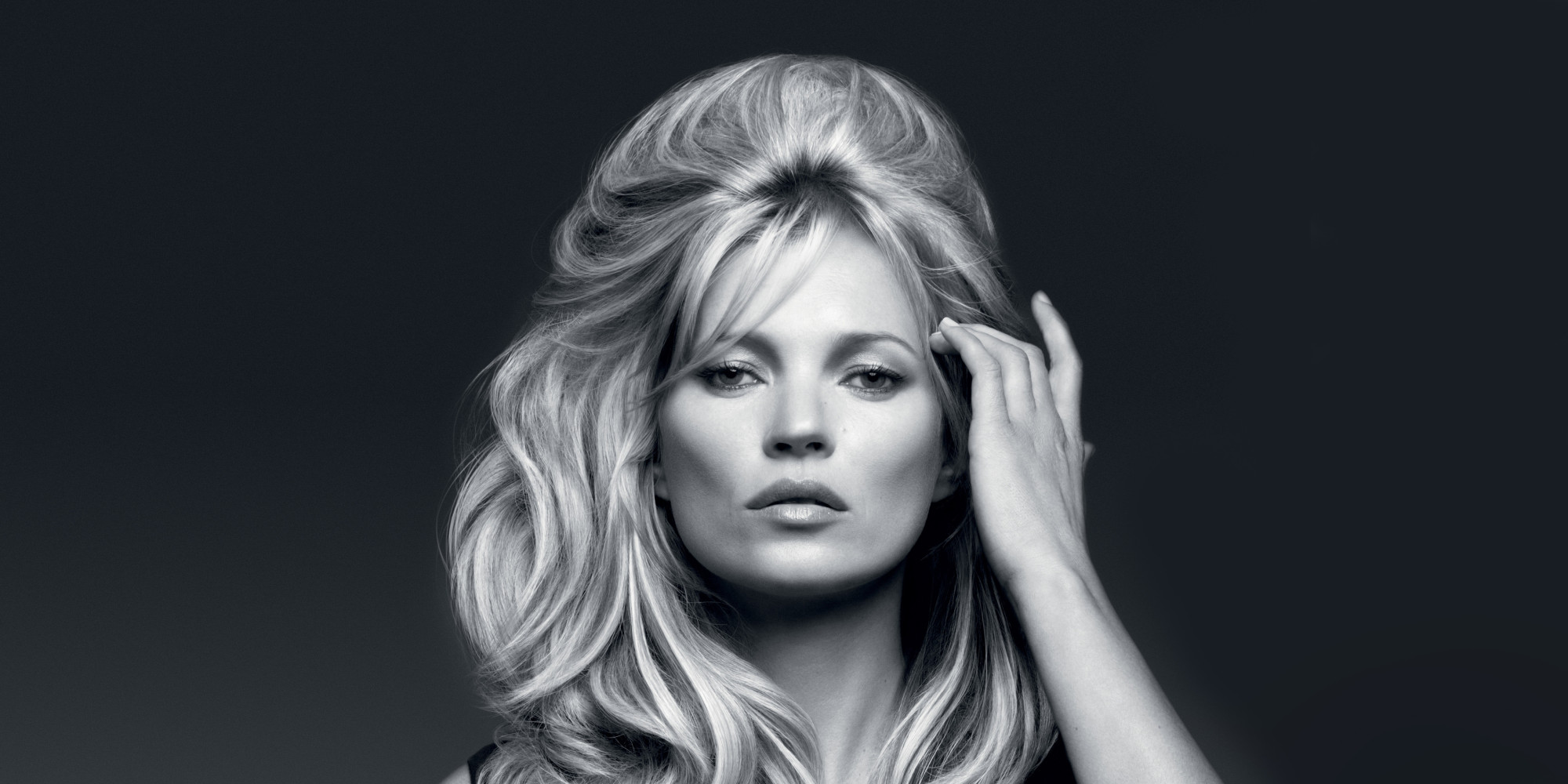 kate moss Kate moss, actress: zoolander 2 one of the more controversial supermodels, primarily because of her unusually low weight during the early part of her career (she typified the waif models) her unusual appearance (and possibly her willingness to appear nude, it's just work) have, in a very short time, made her almost as widely recognized as cindy crawford.