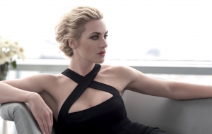 Kate Winslet Widescreen