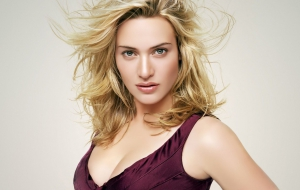 Kate Winslet For Desktop