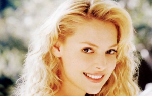 Katherine Heigl High Definition