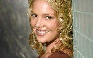 Katherine Heigl Full HD