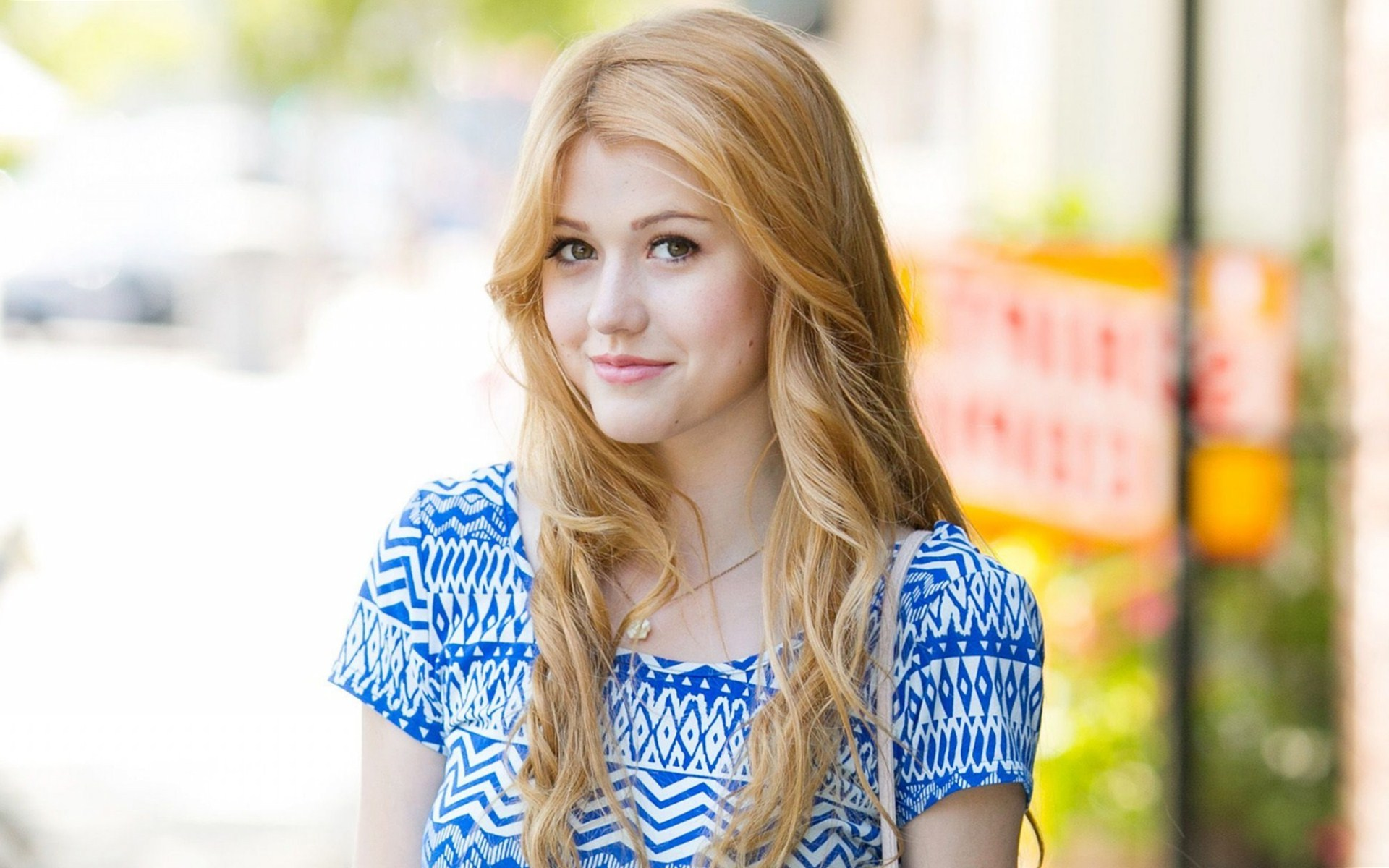 Katherine mcnamara wallpapers high resolution and quality - High resolution wallpaper celebrity ...