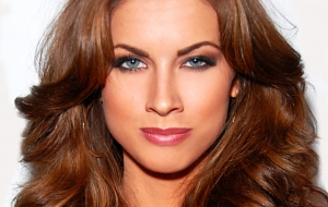 Katherine Webb Wallpapers