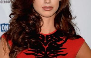 Katherine Webb For Desktop