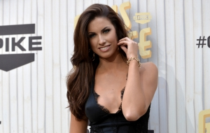 Katherine Webb Full HD