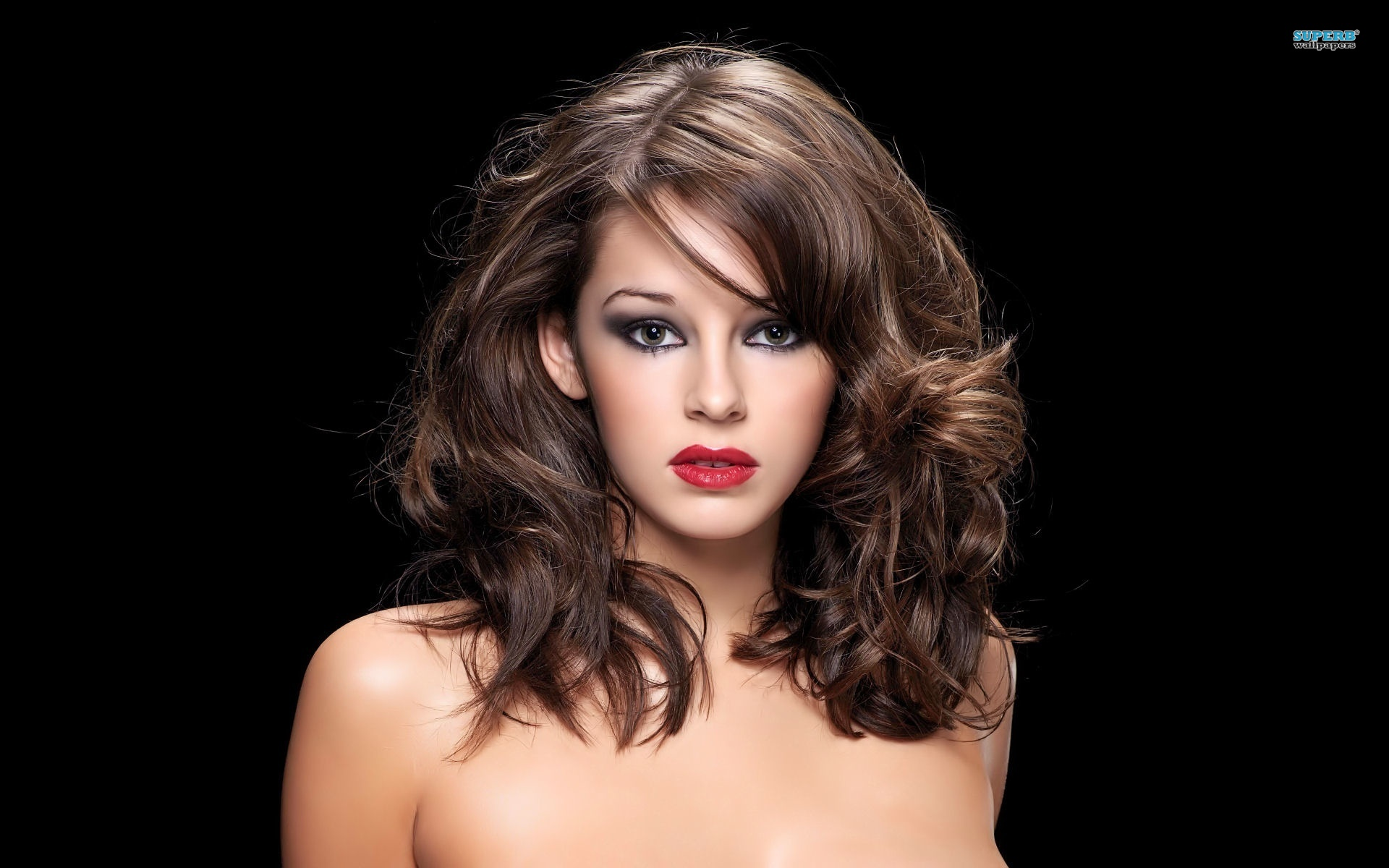 keeley hazell downloads backgrounds - photo #7