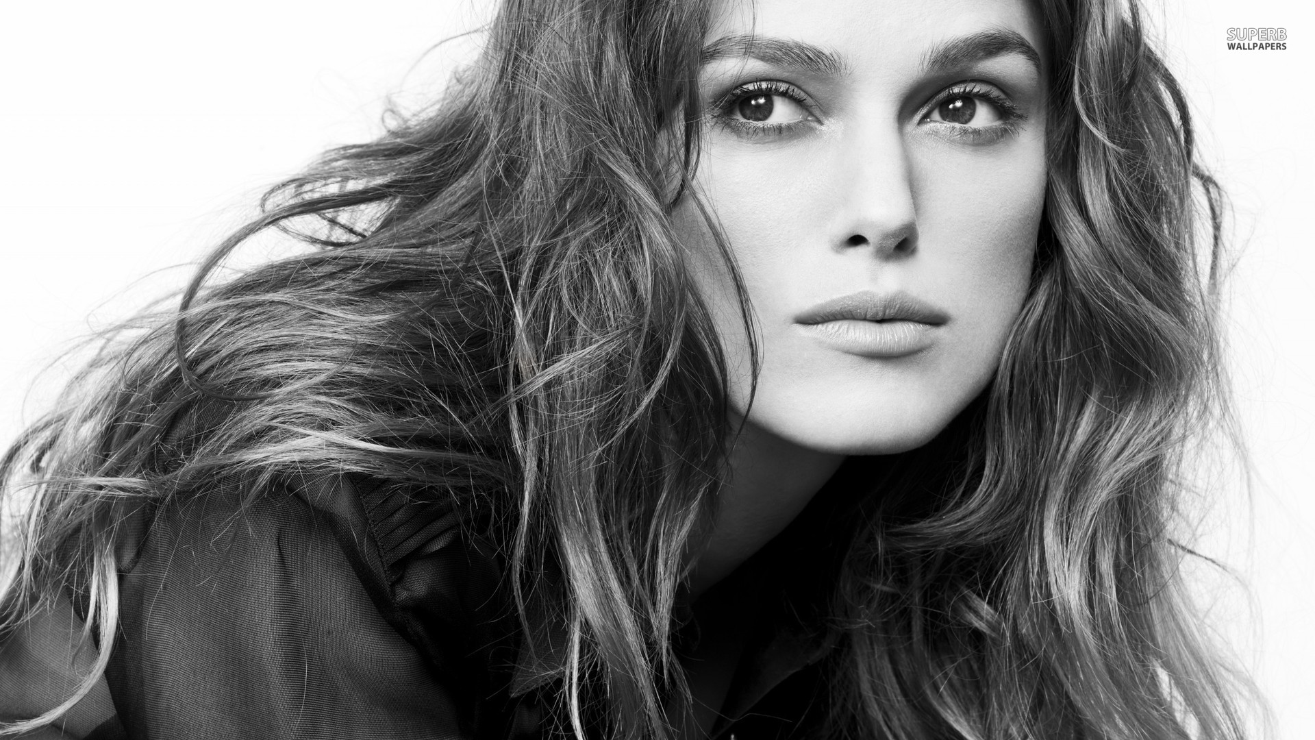 Keira Knightley Wallpapers High Resolution and Quality Download
