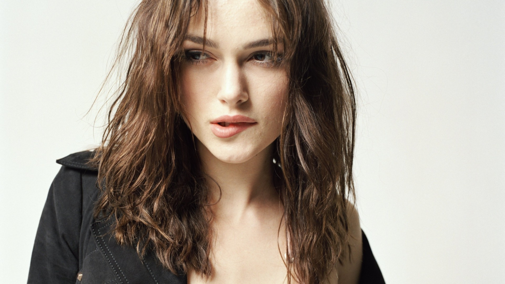 Keira knightley wallpapers high resolution and quality - High resolution wallpaper celebrity ...