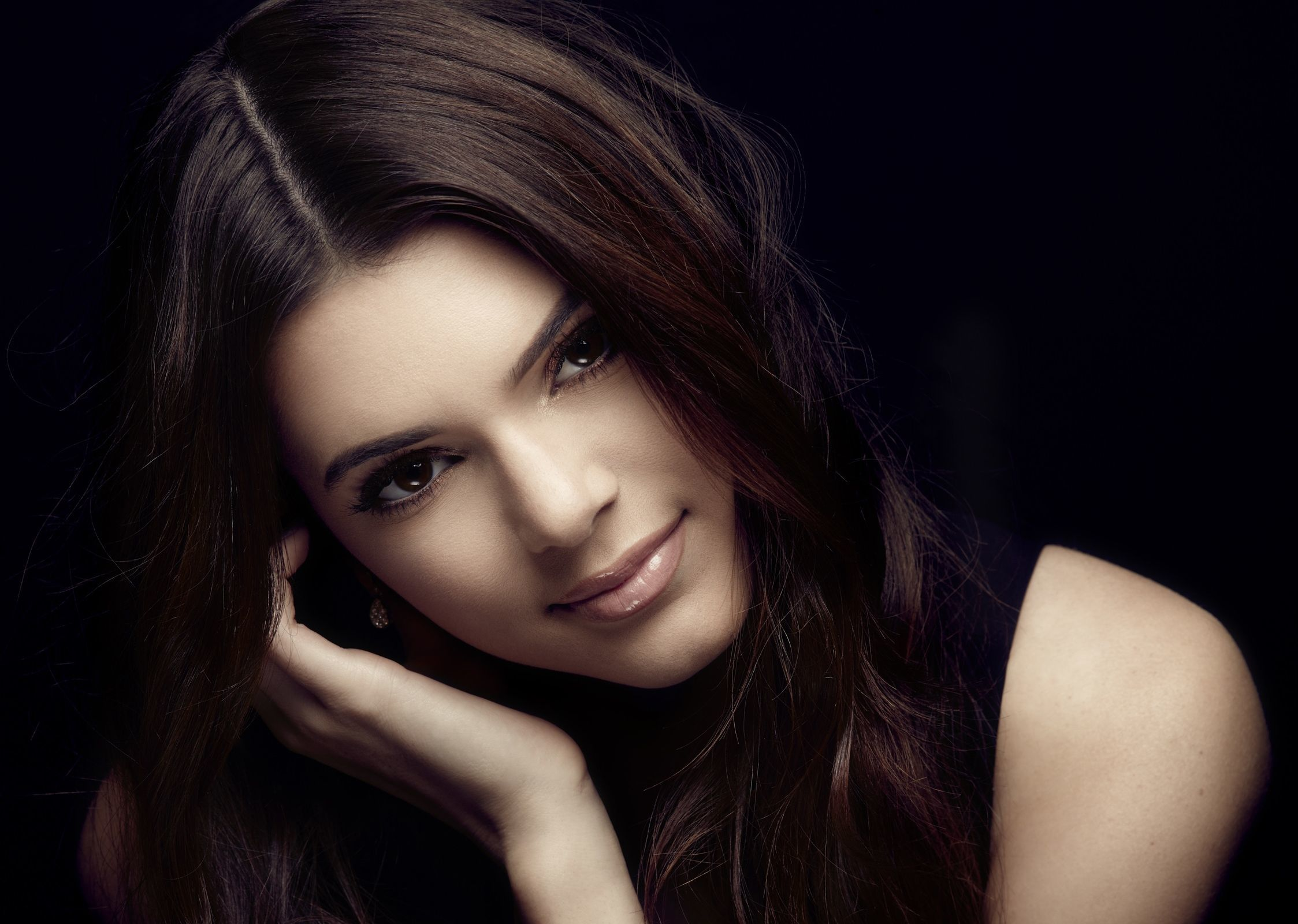 Kendall jenner wallpapers high resolution and quality download - Beautiful model wallpaper ...