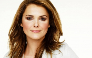 Keri Russell HD Wallpaper