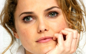 Keri Russell High Definition Wallpapers