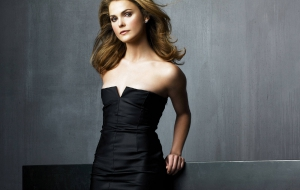 Keri Russell Wallpapers HD