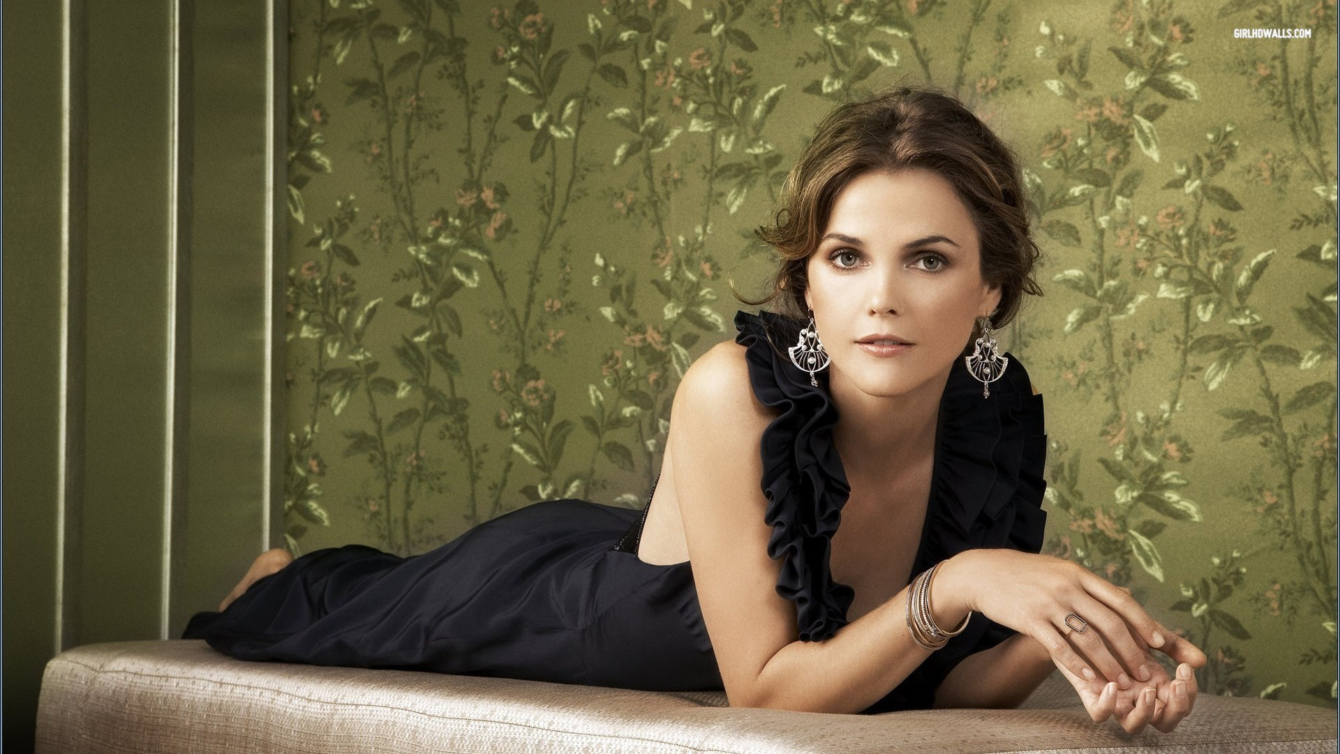 Keri Russell Wallpapers High Resolution And Quality Download