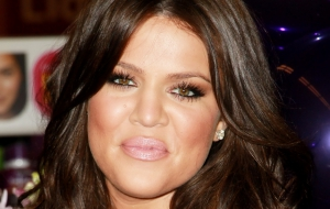 Khloe Kardashian High Quality Wallpapers