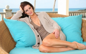 Kirsty Gallacher Wallpapers HD