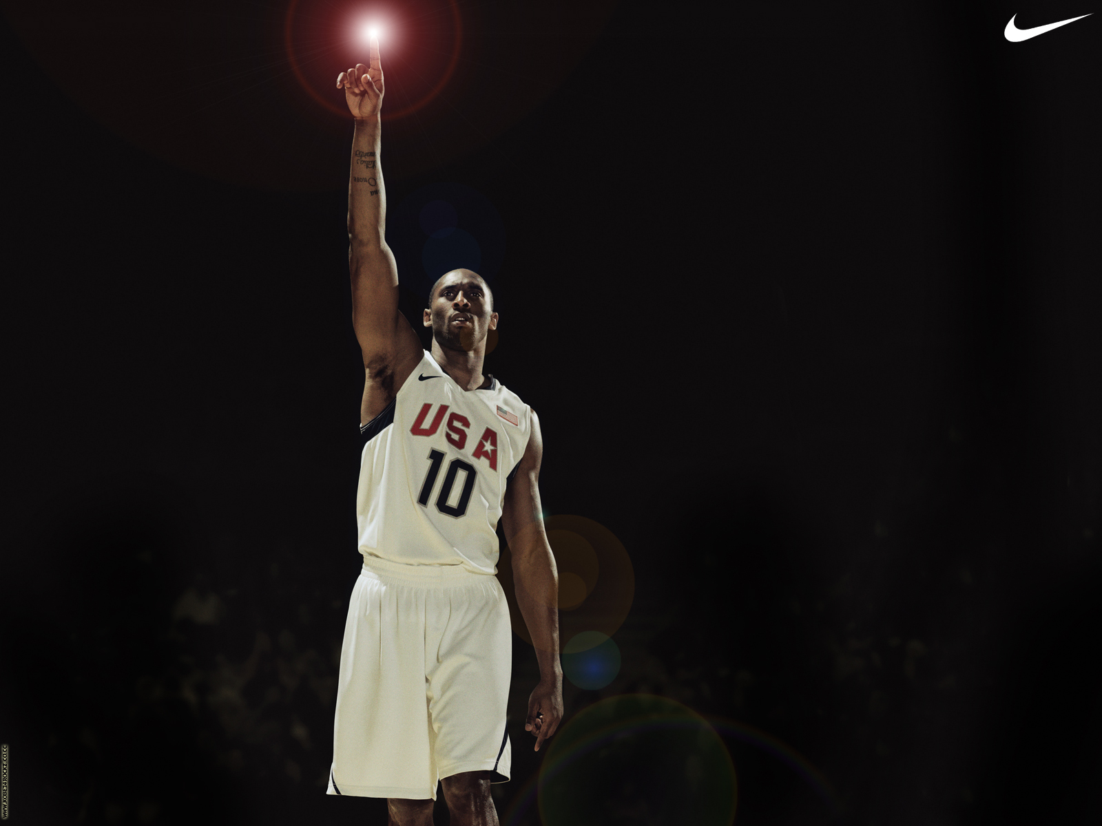 Kobe bryant nike wallpaper kobe bryant high definition wallpapers nike voltagebd Gallery