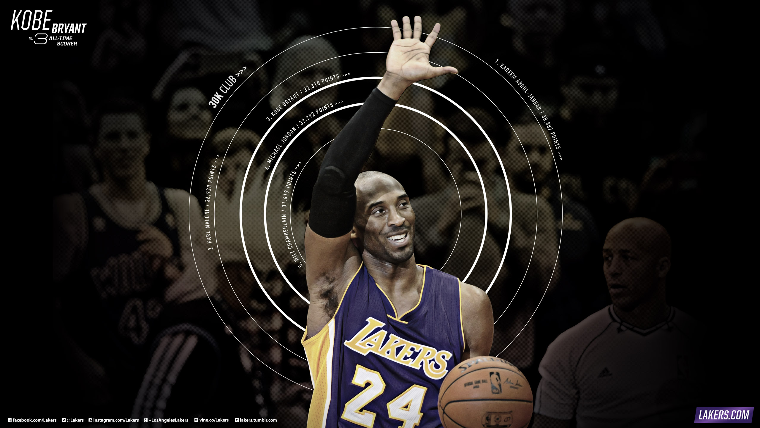 kobe bryant wallpaper 2016 - photo #8