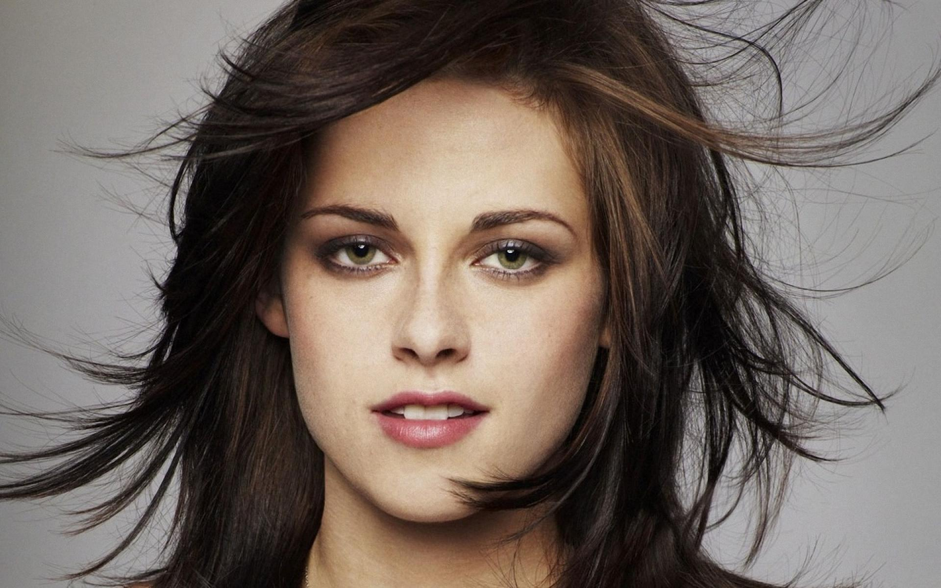 Kristen stewart wallpapers high resolution and quality - High resolution wallpaper celebrity ...