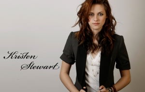 Kristen Stewart High Definition Wallpapers