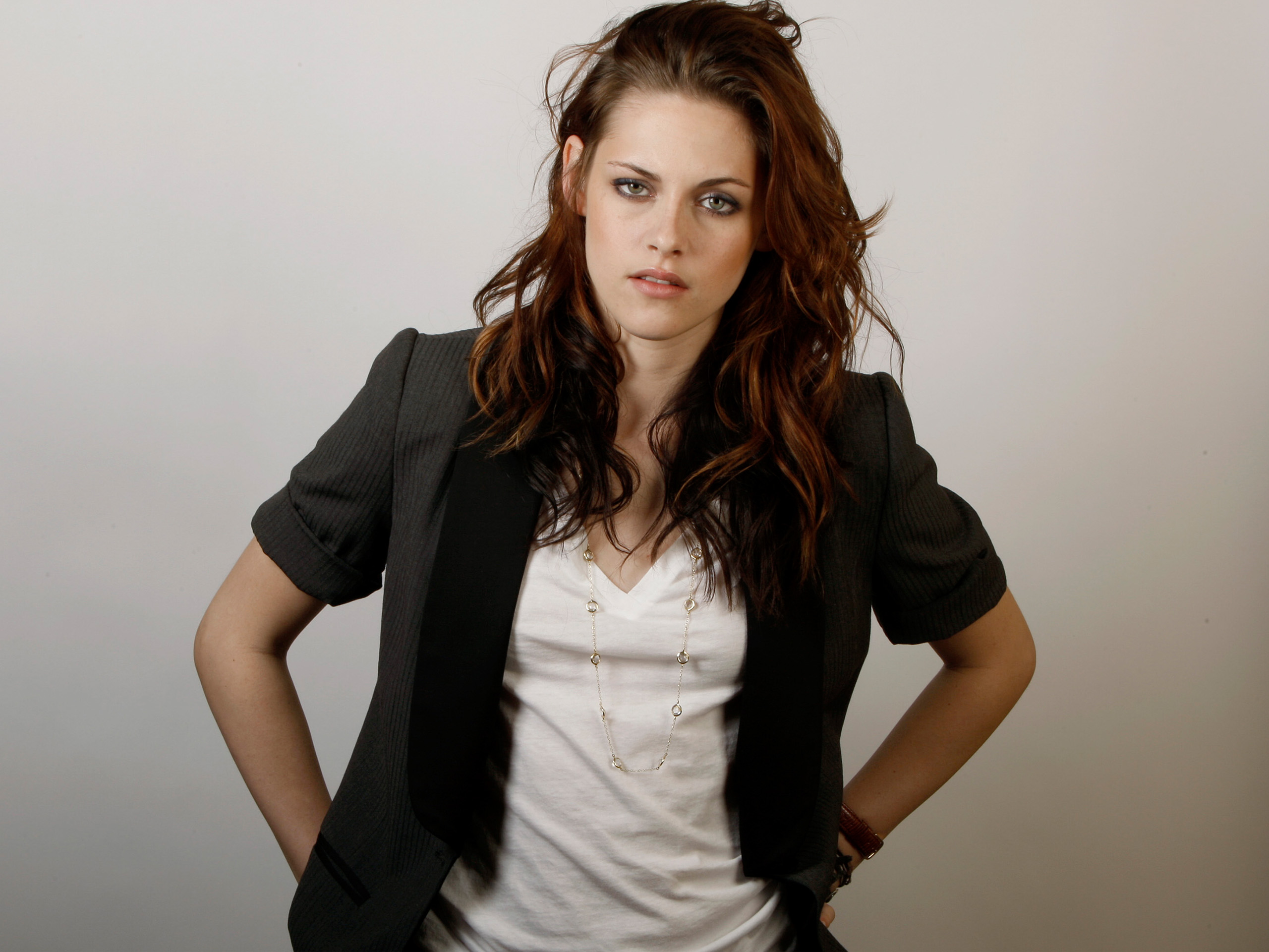 Kristen stewart wallpapers high resolution and quality for The stewarts
