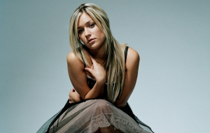 Kristin Cavallari High Quality Wallpapers