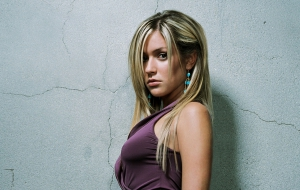 Kristin Cavallari Wallpapers HD
