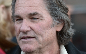 Kurt Russell HD Wallpaper