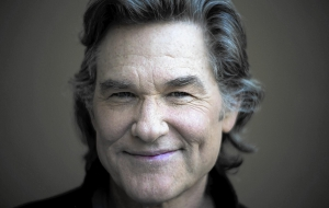 Kurt Russell High Definition Wallpapers