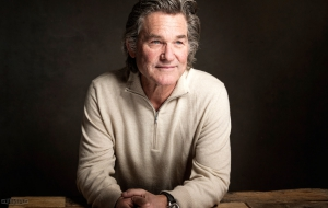 Kurt Russell High Quality Wallpapers