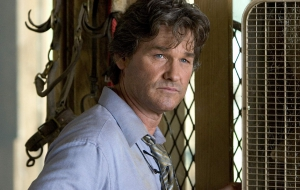 Kurt Russell Pictures