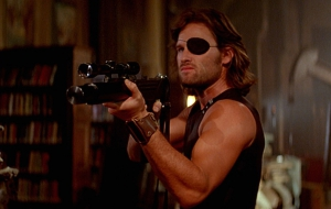 Kurt Russell Wallpapers HD