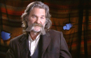 Kurt Russell Full HD